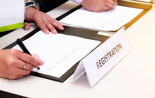 Business Types and Their Business Registration Requirements by DJKA Business Services Inc Business Registration Philippines
